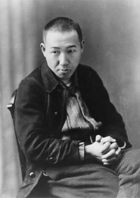 Miyazawa Kenji