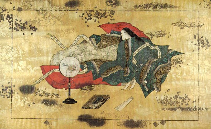 Genji-monogatari_by_Gukei