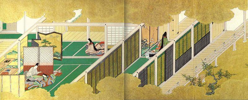 Genji-monogatari_2_by_Gukei