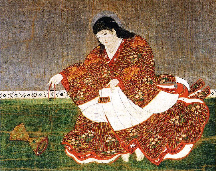 Emperor_Antoku