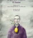 El limón_David_González_Chidori_Books
