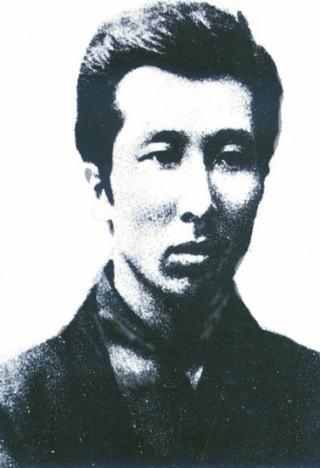 Nakarai Tôsui