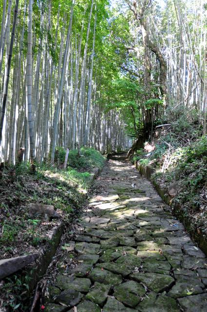 Kumamoto, Nishi-ku, Kawachi-cho