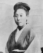 Maeda Tsuna