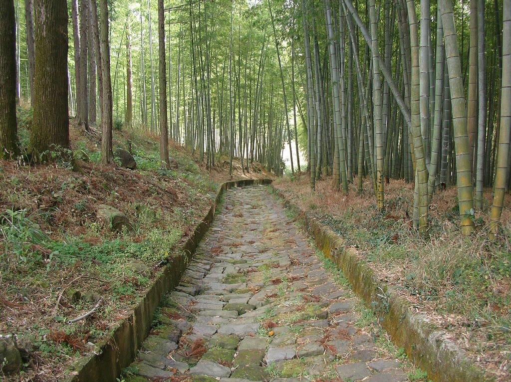 Tensuimachi, Oama, Kumamoto