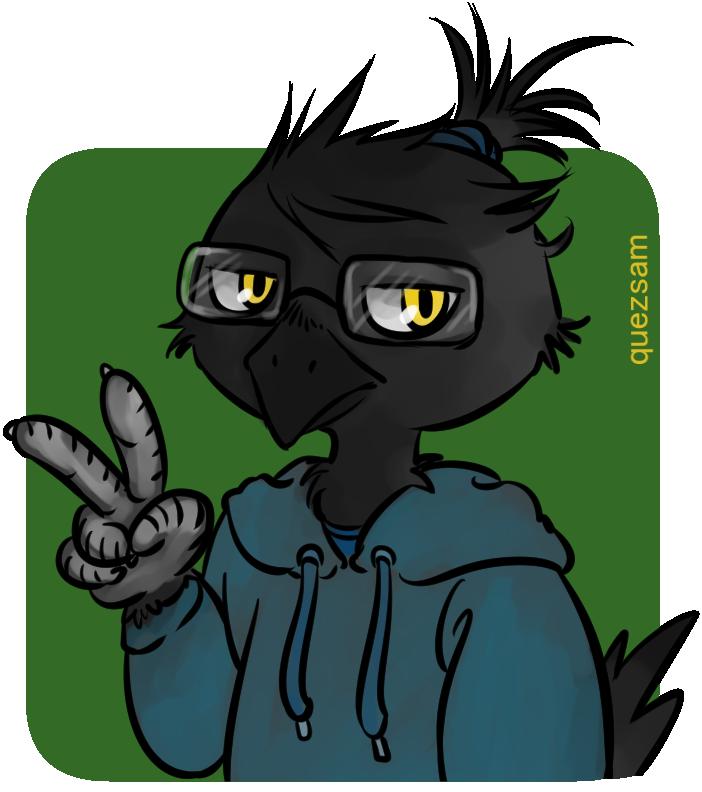 avatar misha