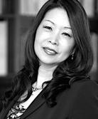 Dra. Akiko Mikamo