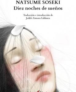 DiezNochesDeSueños_DavidGonzález_ChidoriBooks_600x424x150