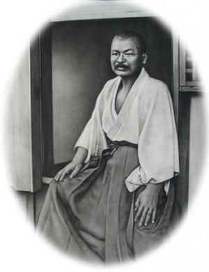 Itô Sachio