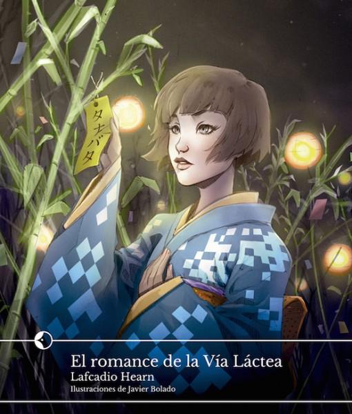 El romance de la Vía Láctea_web