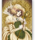 Libreta Sad Princess_Lolita Aldea