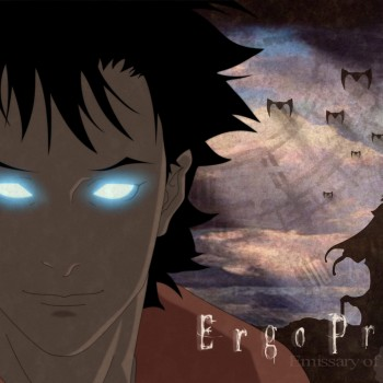 6518_ergo_proxy_hd_wallpapers